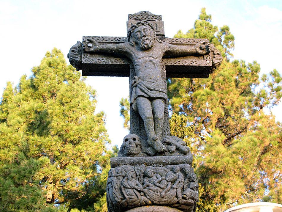 Parador Nacional de Gran Canaria