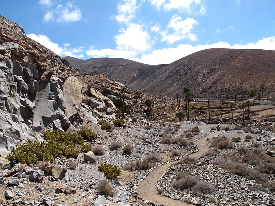 Buen Paso - Fuerteventura