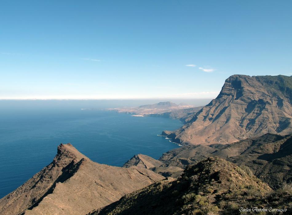 Gran Canaria (297)