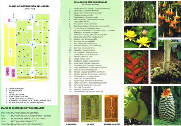 Jardin de aclimatacion de La Orotava2 copia