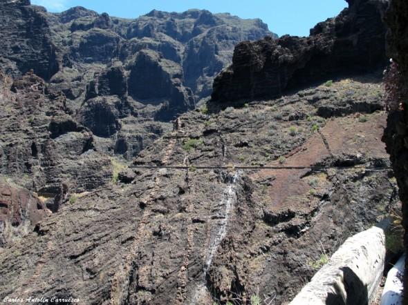 El Natero - Tenerife