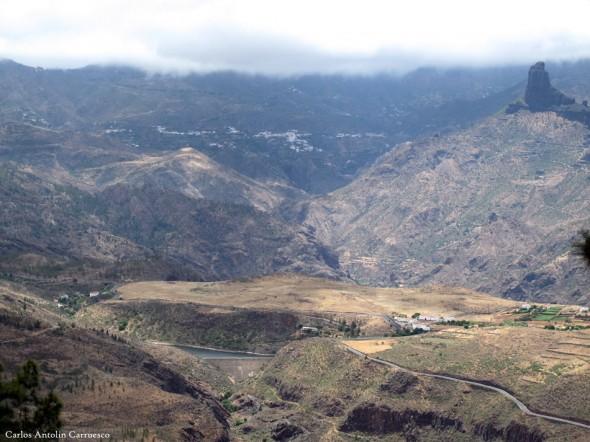 Altavista - Gran Canaria