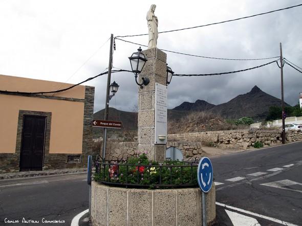 Vento - Arona - Tenerife