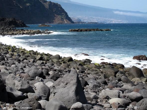 Mesa del Mar - Tacoronte - Tenerife
