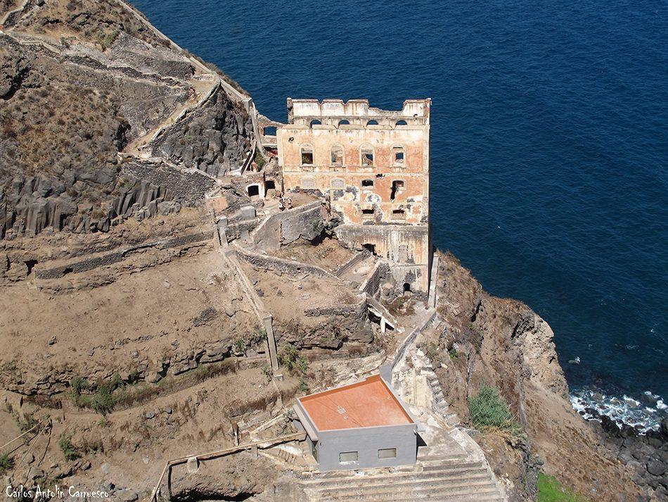 Los Realejos - Rambla de Castro - Tenerife - hamilton - gordejuela
