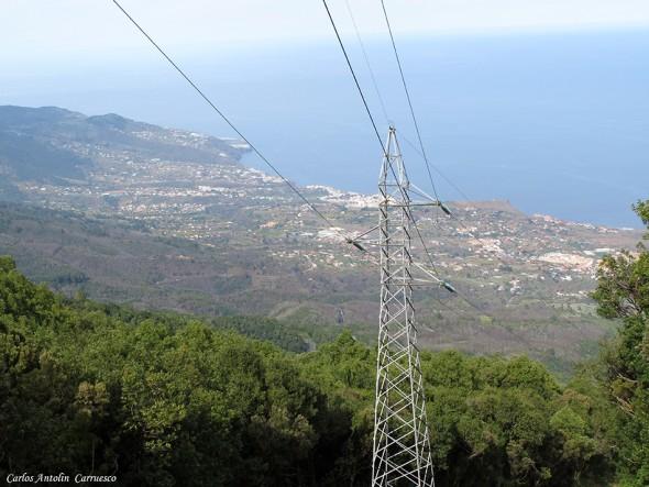 Transvulcania 2015 - Santa Cruz - La Palma