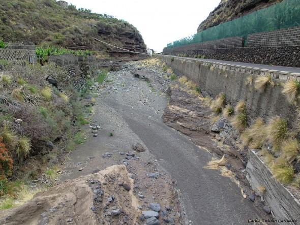 GR130 - Transvulcania 2015 - La Palma