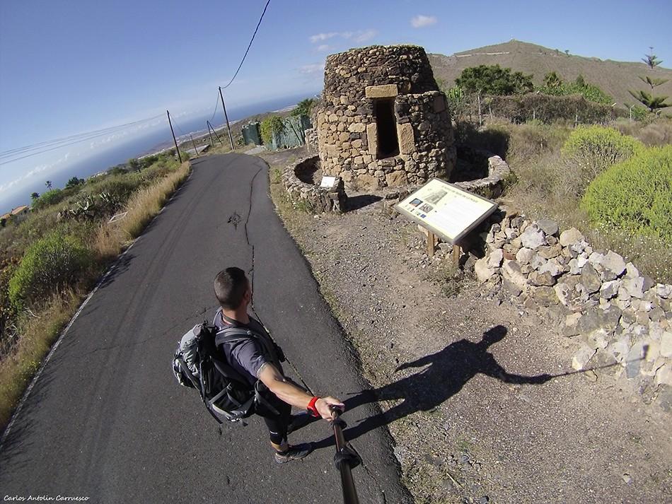 San Miguel de Abona - Tenerife