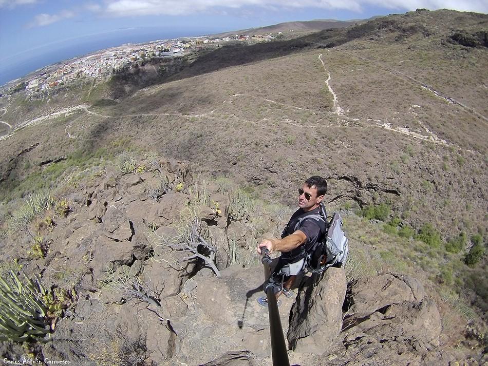 Adeje - Costa Adeje - Tenerife