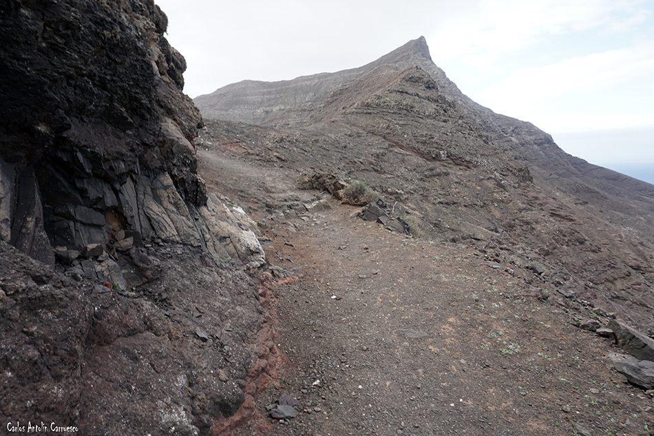 Cofete - Fuerteventura