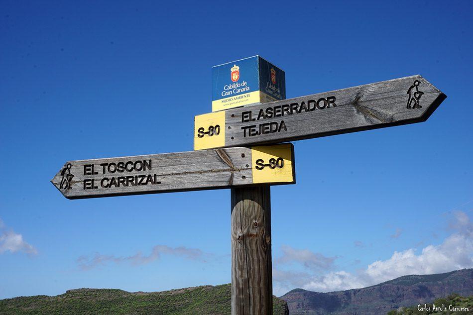 GC606 - Gran Canaria