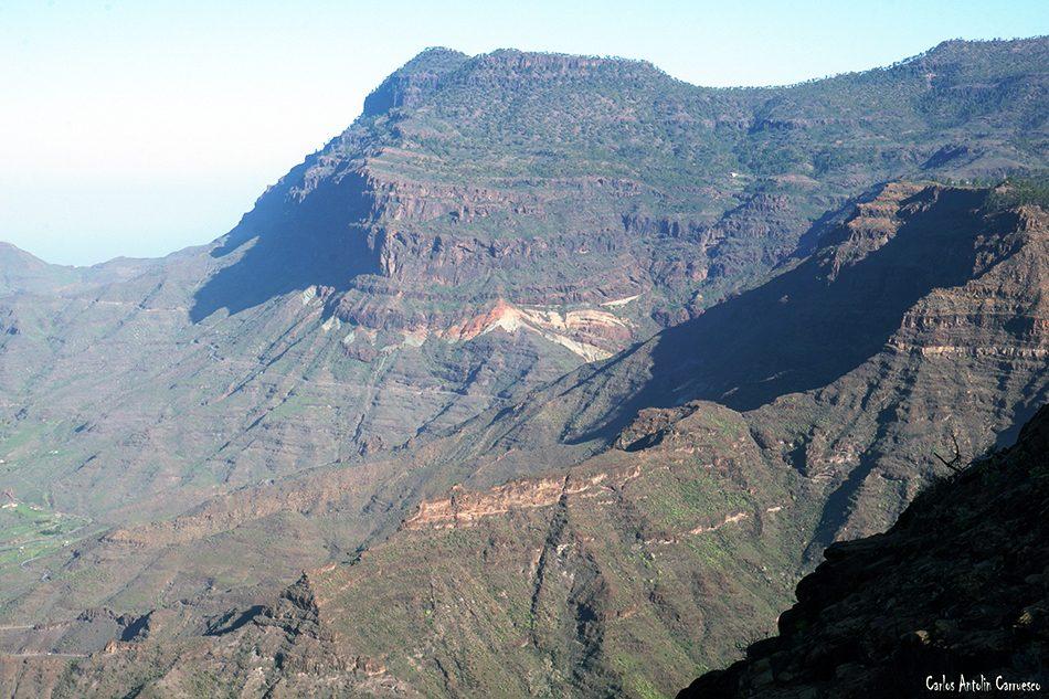 Tauro - Gran Canaria