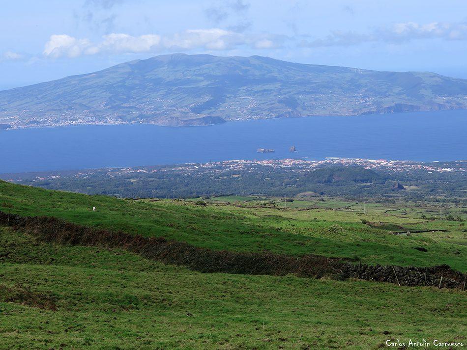 Pico - Azores - faial